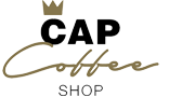 Cap Coffee Shop